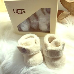 Other - Baby uggs